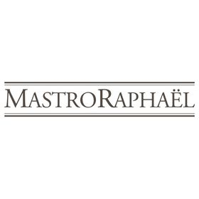 Mastro Raphael