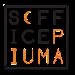 soffice Piuma