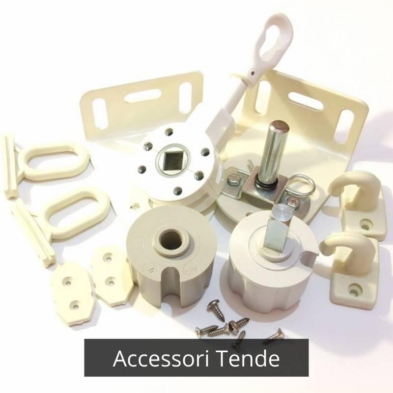 Accessori Tende