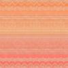 X1 Arancio