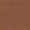 M1 MARRRONE