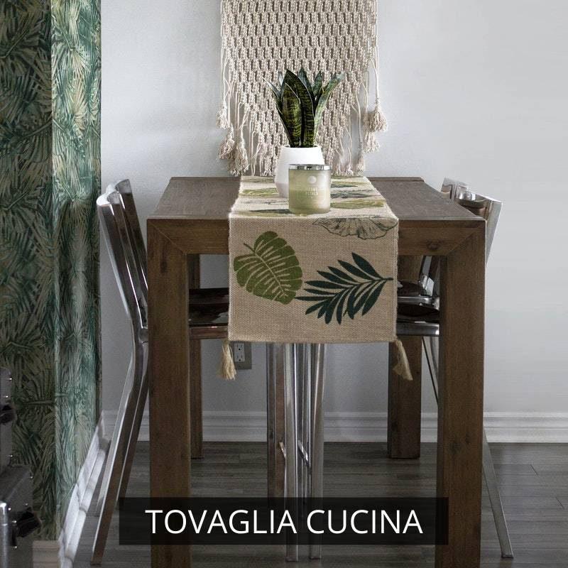 TOVAGLIA CUCINA